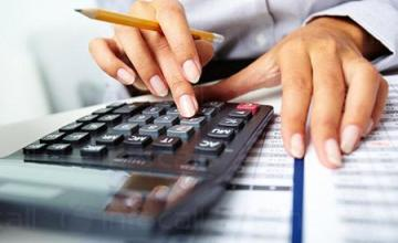 Пълно счетоводно обслужване в София-Център - Счетоводство София-Център