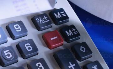 Пълно счетоводно обслужване във Варна-Приморски - Мегаконсулт ООД