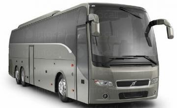 Пътнически превози в Ямбол - Транспортни услуги Ямбол