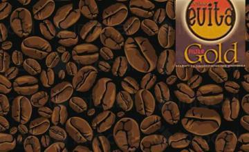 Печене и пакетиране на кафе в Попово - Елена Груп ЕАД