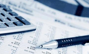 Пенсионни услуги в Перник - Н и Н Актив Консулт ЕООД
