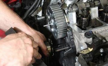 Периодично обслужване автомобили в София - Сервиз Land Rover