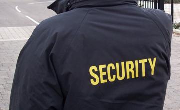 Персонална охрана в София-Красно село - МВП Секюрити