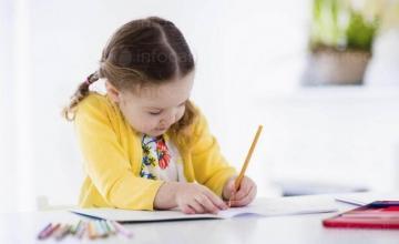 Писане на домашна работа Плевен - Милена Борисова