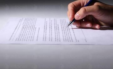 Писмен превод на документи в град Русе