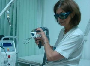 Плазмотерапия REGENLAB-PRP в Пловдив - Клиника Медидерма