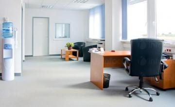 Почистване на офиси в Асеновград - Латеда - Л ООД