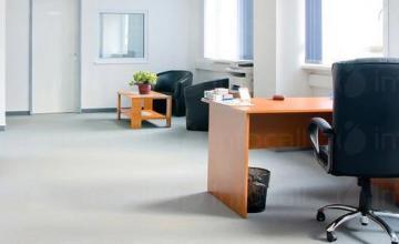 Почистване на офиси в Хасково