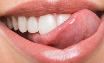 Почистване на зъбен камък в Гоце Делчев - Стоматолог Гоце Делчев