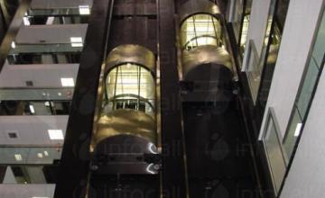 Поддръжка на асансьори в Гоце Делчев