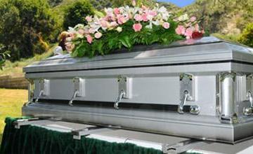 Поддръжка на гробни места в София-Люлин - Траурна агенция София-Люлин