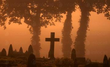 Поддръжка на гробове в Хасково и Димитровград - Вечен Рай