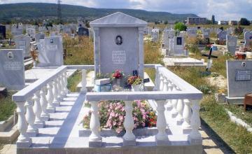 Поддръжка на гробове в Стара Загора - Траурна Агенция Вечност