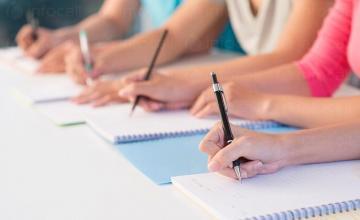 Подготовка за тестове по английски език в Стара Загора - Калина Стоянова