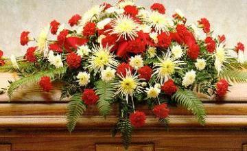 Погребални услуги в Ракитово - Денонощна траурна агенция Ана Бел