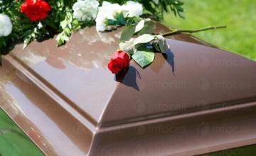 Погребални услуги Враца