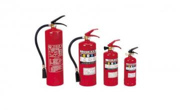 Пожарна безопасност в Стара Загора