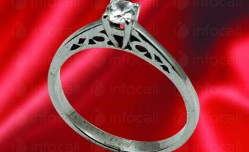 Поправка годежни пръстени в София-Подуяне - Златина Голд Мега Ювелири ЕООД