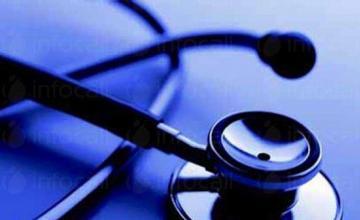 Поставяне на имунизации в Пловдив