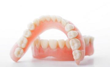Поставяне на зъбни протези в София-Илинден
