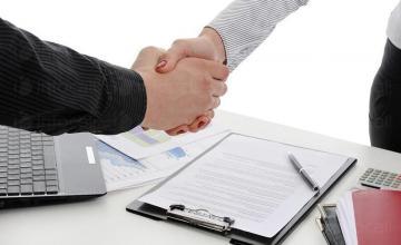 Правни консултации и правна помощ в Пловдив-Кършияка