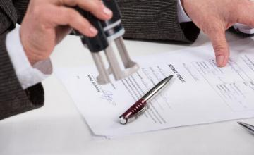 Правни консултации София - енергетика - МкГрегър и Партньори
