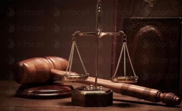 Правни консултации София - защита на лични данни - МкГрегър и Партньори