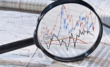 Прединвестиционни проучвания в София