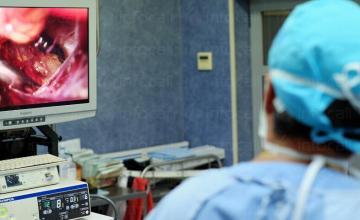 Преглед при специалист по обща хирургия в София