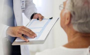 Прегледи от лекари - специалисти на възрастни и болни хора в Балша-София - ДВХ Аби