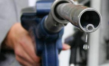 Прехвърляне горива от резервоар в Силистра - Емакс  ООД