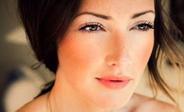 Премахване на белези и стрии във Велико Търново - Салон за красота Elos Beauty