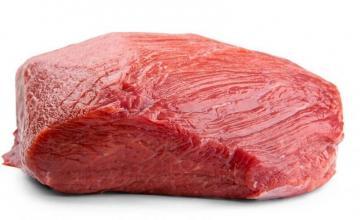 Преработка и производство на месо Благоевград