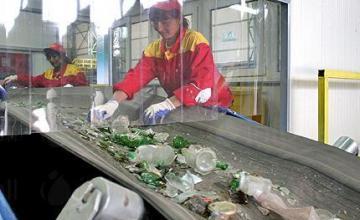 Преработка на пластмаси и пластмасови изделия в Монтана