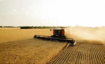 Преработване и съхранение на селскостопанска продукция в Дулово - БРЕВИС ЕООД