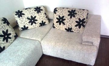 Претапициране на дивани в Пловдив - ИВ ФЪРНИЧЪР