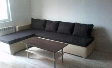 Претапициране на мека мебел във Варна