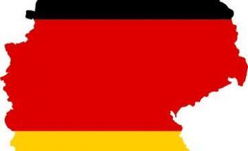 Преводачески услуги от и на немски език
