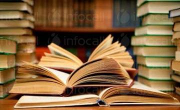 Прием и обучение на ученици в Казанлък - Гимназия Акад. Петко Стайнов град Казанлък