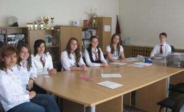 Прием на ученици - ПГТХТ Никола Стойчев Разлог