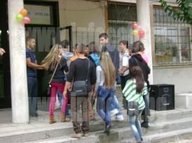 Прием на ученици след 7 и 8 клас в Пловдив - ПГКИТ Иван Богоров Пловдив