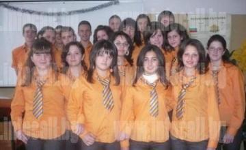 Прием на ученици след 7 клас в Смолян - ПГИ Карл Маркс Смолян