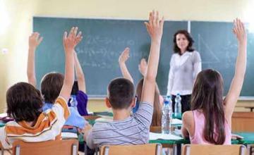 Прием на ученици след 8 клас - ПГО Пазарджик