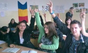 Прием на ученици след 8 клас в София-Красна поляна - ПГИИРЕ Михай Еминеску