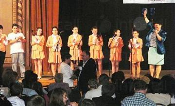 Прием на ученици в 1 клас в Пловдив - ОУ Васил Левски Пловдив