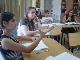 Прием за непрофилирано вечерно обучение в Казанлък - Гимназия Акад. Петко Стайнов град Казанлък