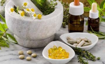 Приготвяне на лекарства в София-Слатина - Аптека Михаела
