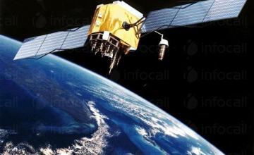 Приложни изследвания в областта на физиката в София - Институт за космически изследвания и технологии