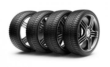 Продажба гуми за леки и товарни автомобили Омуртаг - Алва Турбо ЕООД