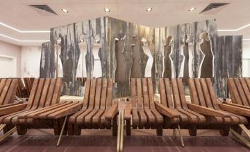 Продажба и монтаж на осветителни тела във Варна - МК Лайтинг Дизайн ЕООД